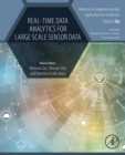 Real-Time Data Analytics for Large Scale Sensor Data - Book