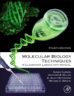 Molecular Biology Techniques : A Classroom Laboratory Manual - Book