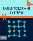 Fault-Tolerant Systems - Book