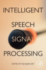 Intelligent Speech Signal Processing - Book