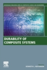 Durability of Composite Systems - Book