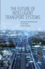 The Future of Intelligent Transport Systems - eBook