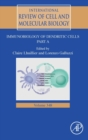 Immunobiology of Dendritic Cells Part A : Volume 348 - Book