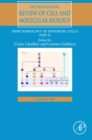 Immunobiology of Dendritic Cells Part B - eBook