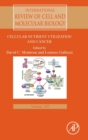 Cellular Nutrient Utilization and Cancer : Volume 347 - Book