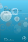 Epidermal Stem Cell Niche : Volume 3 - Book