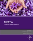 Saffron : The Age-Old Panacea in a New Light - eBook