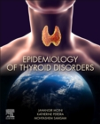 Epidemiology of Thyroid Disorders - Book