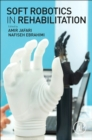 Soft Robotics in Rehabilitation - eBook