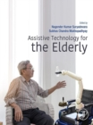 Assistive Technology for the Elderly - eBook