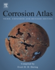 Corrosion Atlas : A Collection of Illustrated Case Histories - eBook