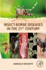 Insect-Borne Diseases in the 21st Century - eBook