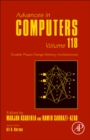 Durable Phase-Change Memory Architectures : Volume 118 - Book