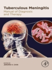 Tuberculous Meningitis : Manual of Diagnosis and Therapy - eBook