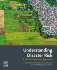 Understanding Disaster Risk : A Multidimensional Approach - eBook