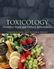 Toxicology : Oxidative Stress and Dietary Antioxidants - eBook