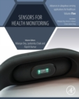 Sensors for Health Monitoring : Volume 5 - Book