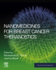 Nanomedicines for Breast Cancer Theranostics - eBook