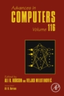 Advances in Computers - eBook