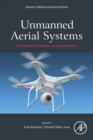 Unmanned Aerial Systems : Theoretical Foundation and Applications - Book
