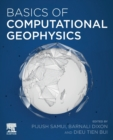 Basics of Computational Geophysics - Book