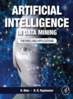 Artificial Intelligence in Data Mining : Theories and Applications - eBook
