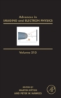 Advances in Imaging and Electron Physics : Volume 213 - Book