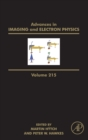 Advances in Imaging and Electron Physics : Volume 215 - Book