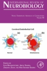 Novel Therapeutic Advances in Glioblastoma - eBook