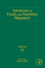 Advances in Food and Nutrition Research - eBook