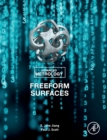 Advanced Metrology : Freeform Surfaces - Book