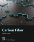 Carbon Fiber - eBook