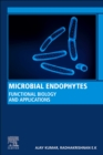 Microbial Endophytes : Functional Biology and Applications - eBook