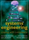 System Engineering - Book