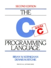 C Programming Language - Book
