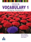 Focus on Vocabulary 1 : Bridging Vocabulary - Book