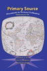 Primary Sources in Western Civilization, Volume 1 for Primary Sources in Western Civilization, Volume 1 - Book