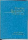 Introduction to System Dynamics - Book