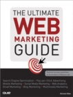 Ultimate Web Marketing Guide, The - eBook