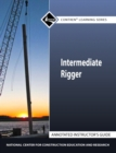 Intermediate Rigger AIG - Book