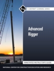 Advanced Rigger AIG - Book
