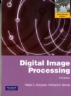 Digital Image Processing : International Edition - Book