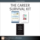 Career Survival Kit (Collection), The - eBook