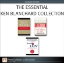 Essential Ken Blanchard Collection, The - eBook