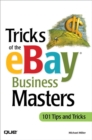 Tricks of the eBay Business Masters - eBook