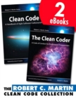 The Robert C. Martin Clean Code Collection (Collection) - eBook