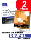 Building and Theming Drupal Collection - eBook