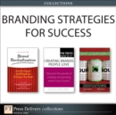 Branding Strategies for Success (Collection) - eBook