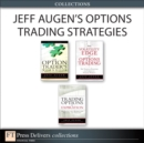 Jeff Augen's Options Trading Strategies (Collection) - eBook