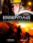 Essentials of Fire Fighting and Fire Department Operations - Book